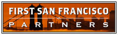 First San Francisco Partners