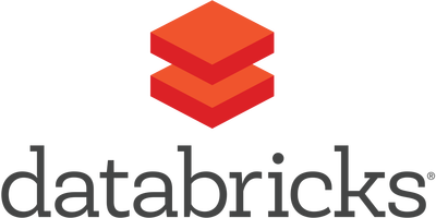 Databricks