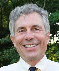 Wayne W. Eckerson