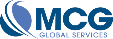 McKnight Consulting Group