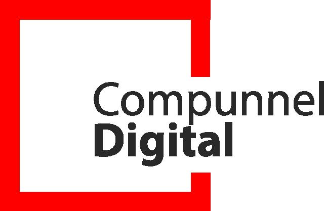 Compunnel Digital