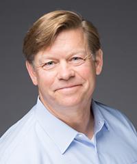 John K. Thompson